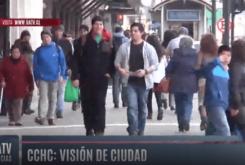 Visión Ciudad Temuco