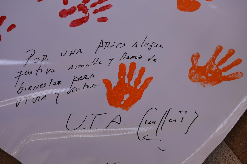 UTA forma parte del nuevo Consejo Urbano para trazar el futuro de Arica