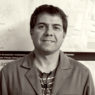Hugo Weibel Fernández